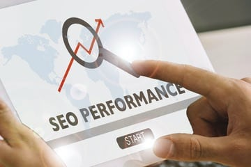 4-Steps-to-Improve-SEO-Performance-in-2019